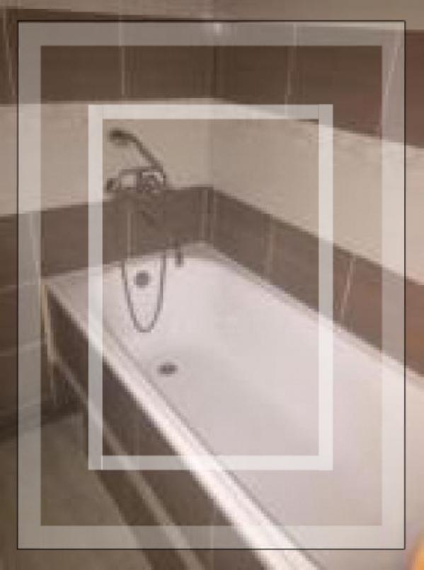 1 комнатная гостинка, Харьков, Старая салтовка, Фисановича (529934 5)