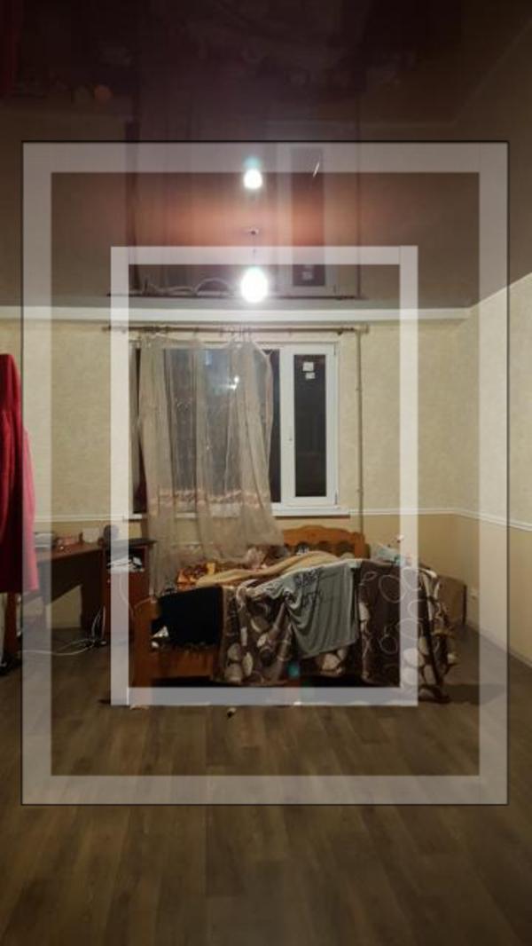1 комнатная гостинка, Харьков, Салтовка, Гарибальди (529941 1)