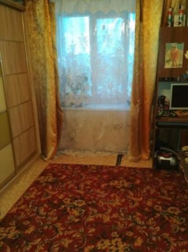 Купить 2-комнатная гостинка, Харьков, Павловка, Клочковская