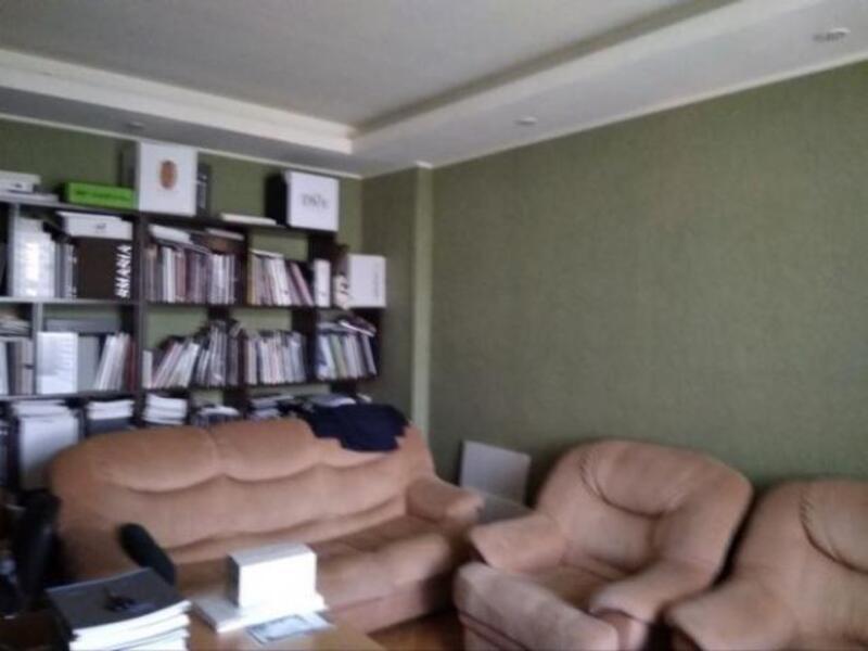 2 комнатная квартира, Харьков, НАГОРНЫЙ, Каразина (529959 1)