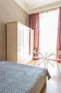 2 комнатная квартира, Харьков, Холодная Гора, Полтавский Шлях (529973 6)