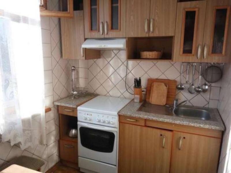 1 комнатная квартира, Харьков, Алексеевка (529981 1)