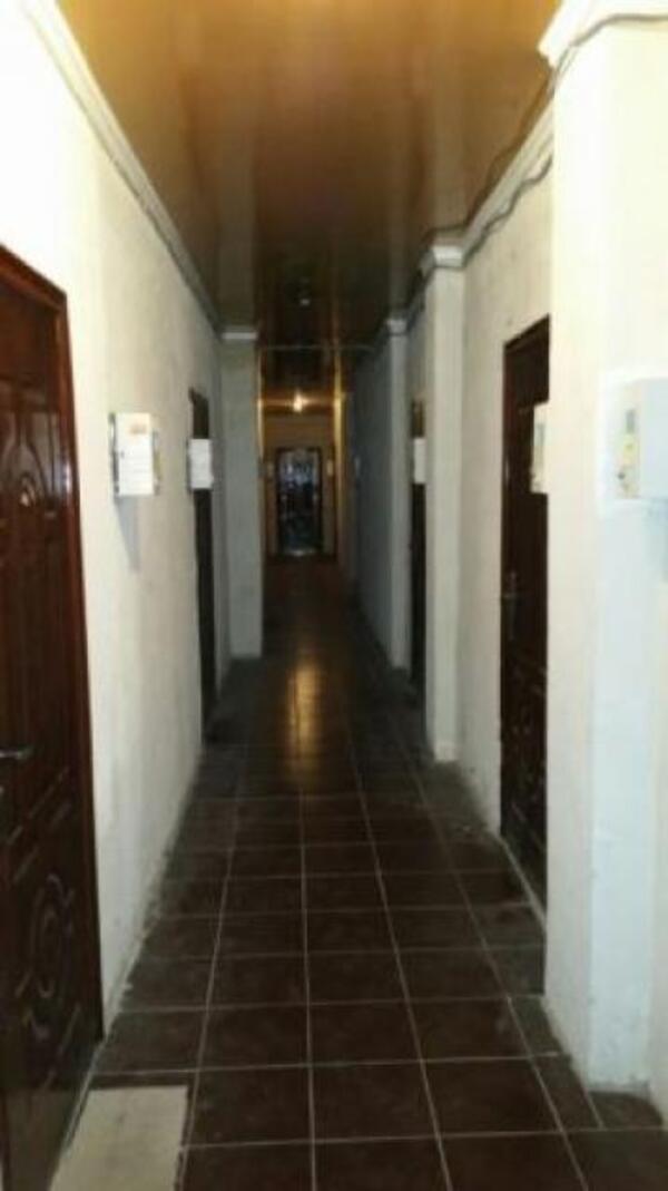 1 комнатная гостинка, Харьков, ХТЗ, Мира (Ленина, Советская) (529990 1)