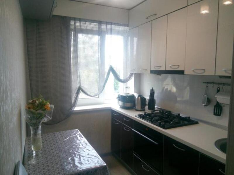 2 комнатная квартира, Харьков, ХТЗ, Франтишека Крала (529998 5)
