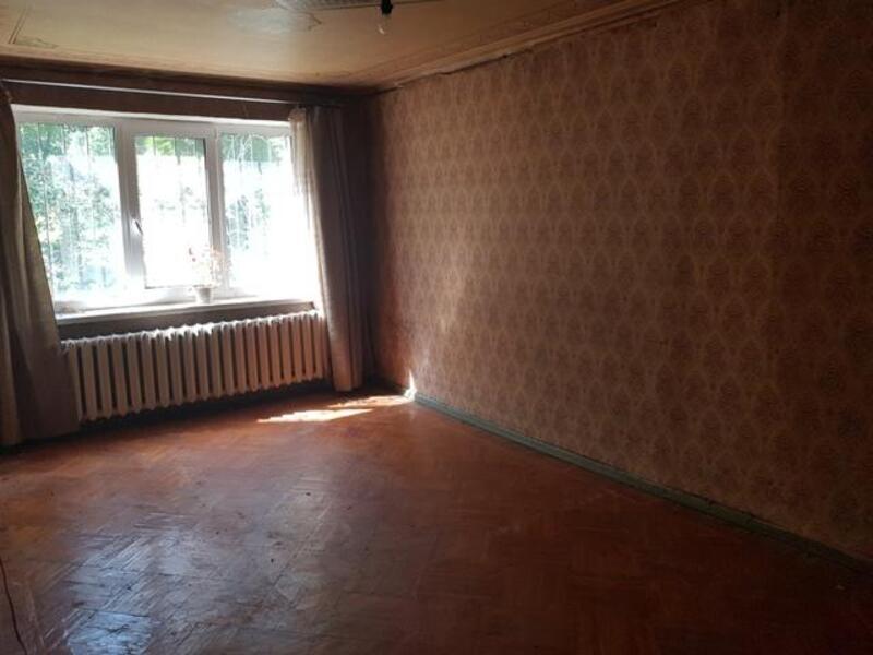 2 комнатная квартира, Харьков, Новые Дома, Героев Сталинграда пр. (530005 1)