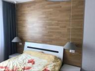 2 комнатная квартира, Харьков, Северная Салтовка, Кричевского (530036 4)
