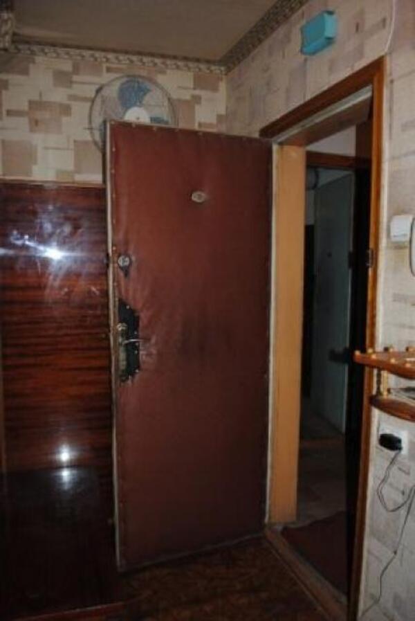 3 комнатная квартира, Харьков, СОРТИРОВКА, Беркоса (Довгалевского) (530082 1)