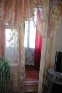 3 комнатная квартира, Харьков, ФИЛИППОВКА, Кибальчича (530082 2)