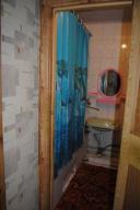 3 комнатная квартира, Харьков, Бавария, Дзюбы пр. (530082 3)