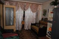 3 комнатная квартира, Харьков, Бавария, Дзюбы пр. (530082 5)