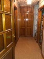 2 комнатная квартира, Харьков, Салтовка, Героев Труда (530110 1)