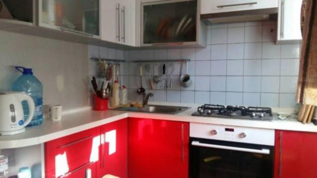 3 комнатная квартира, Харьков, Новые Дома, Московский пр т (530111 1)