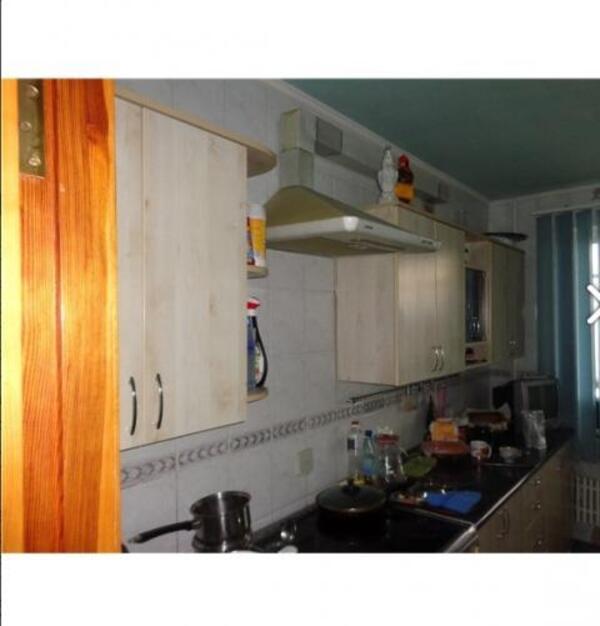 3 комнатная квартира, Харьков, Гагарина метро, Гагарина проспект (530115 1)