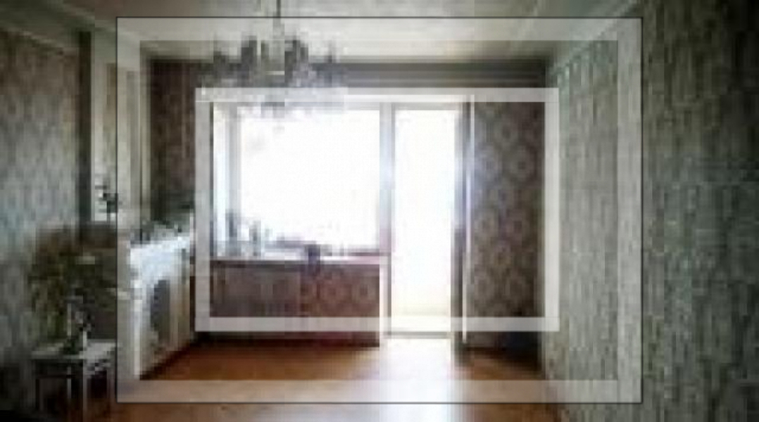 2 комнатная квартира, Харьков, Холодная Гора, Холодногорская (Елизарова) (530120 5)