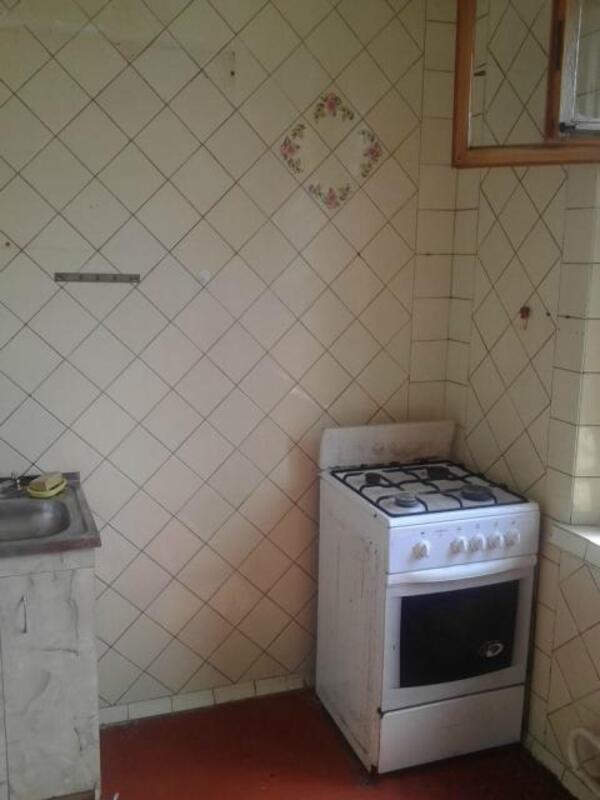 3 комнатная квартира, Харьков, Северная Салтовка, Гвардейцев Широнинцев (530154 1)