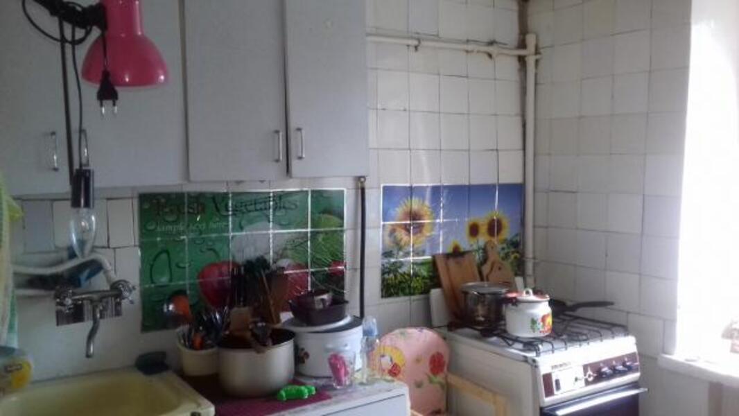 1 комнатная квартира, Харьков, Новые Дома, Садовый пр д (530167 1)