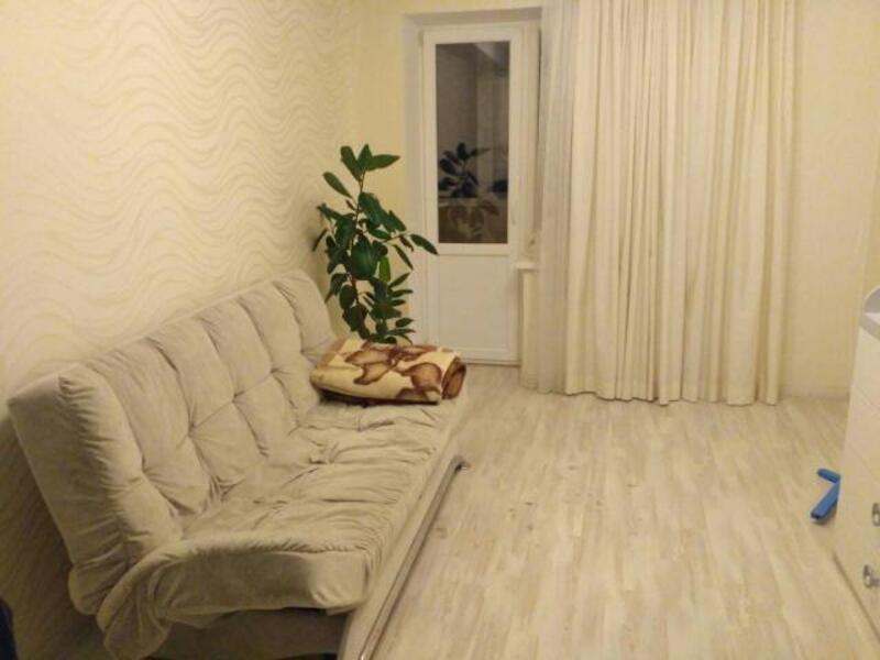 2 комнатная квартира, Харьков, ПАВЛОВКА, Мирная (530170 6)
