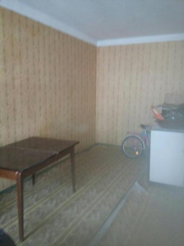 1 комнатная квартира, Харьков, Салтовка, Юбилейный пр. (50 лет ВЛКСМ пр.) (530190 1)