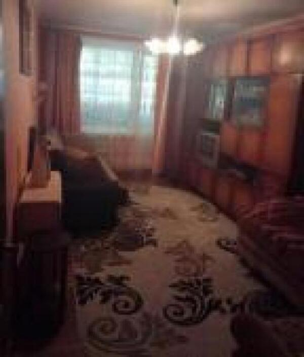 1 комнатная квартира, Харьков, Алексеевка (530203 6)