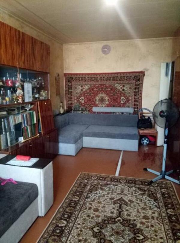 1 комнатная квартира, Харьков, Восточный, Шариковая (530239 1)