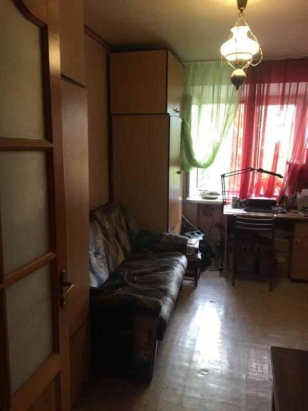 3 комнатная квартира, Харьков, Гагарина метро, Гагарина проспект (530259 6)