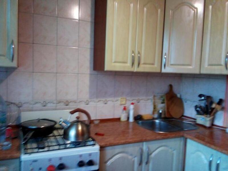 1 комнатная квартира, Харьков, Новые Дома, Садовый пр д (530278 1)