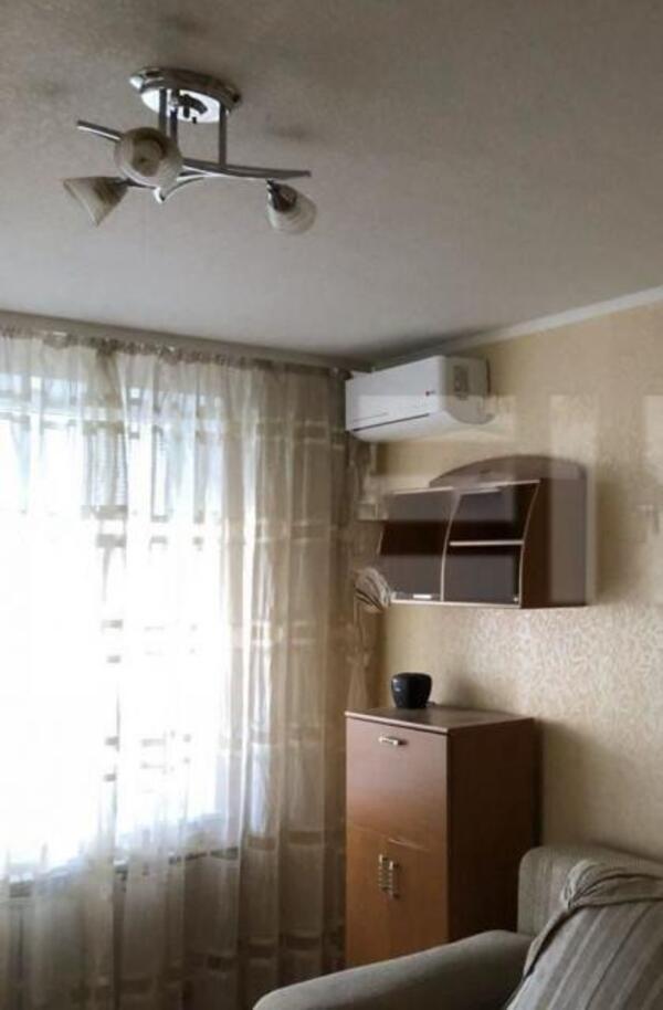 1 комнатная квартира, Харьков, ШАТИЛОВКА, Шатиловская (Ленина) (530306 4)
