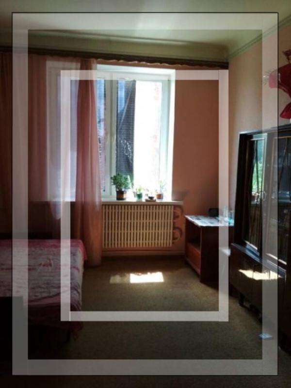 3 комнатная квартира, Харьков, ОДЕССКАЯ, Гагарина проспект (530309 4)