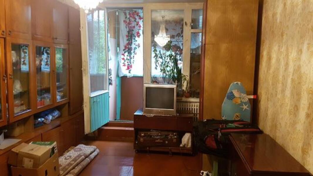 3 комнатная квартира, Харьков, Салтовка, Тракторостроителей просп. (530328 1)