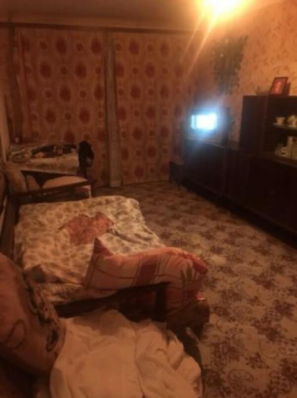 1 комнатная квартира, Харьков, Центральный рынок метро, Лосевский пер (530336 1)