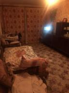 2 комнатная квартира, Харьков, Холодная Гора, Кашубы (530336 1)