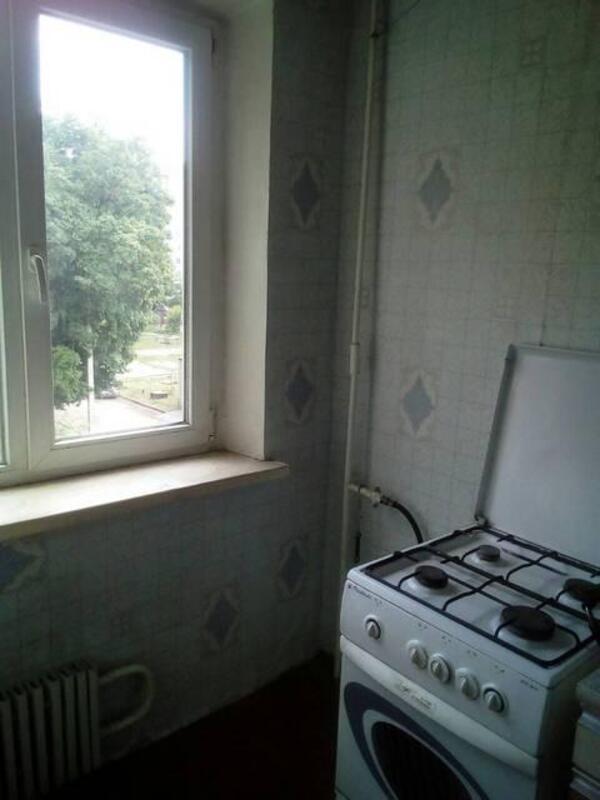 1 комнатная квартира, Харьков, Салтовка, Владислава Зубенко (Тимуровцев) (530338 1)