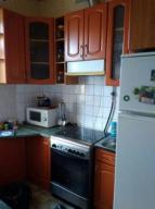 3 комнатная квартира, Харьков, Алексеевка, Людвига Свободы пр. (530359 1)