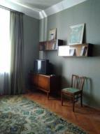 3 комнатная квартира, Харьков, Алексеевка, Людвига Свободы пр. (530359 2)