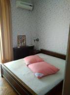 3 комнатная квартира, Харьков, Алексеевка, Людвига Свободы пр. (530359 3)
