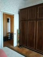 3 комнатная квартира, Харьков, Алексеевка, Людвига Свободы пр. (530359 4)