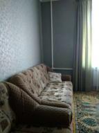 3 комнатная квартира, Харьков, Алексеевка, Людвига Свободы пр. (530359 5)