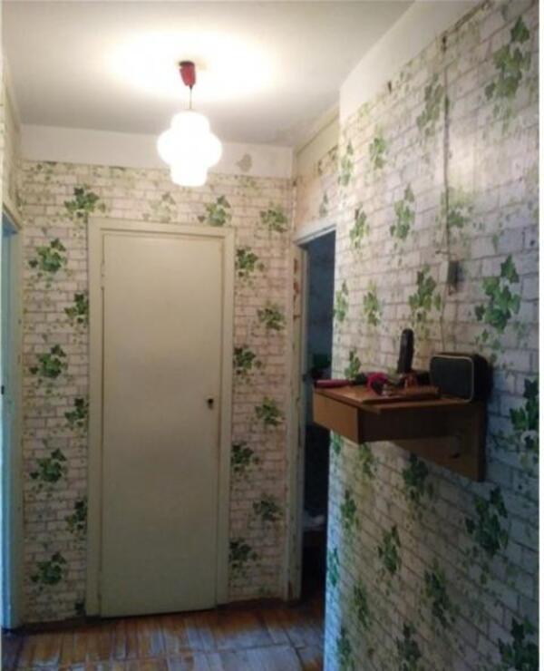 2 комнатная квартира, Харьков, Салтовка, Тракторостроителей просп. (530373 1)