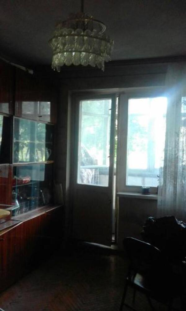2 комнатная квартира, Харьков, Салтовка, Тракторостроителей просп. (530403 1)