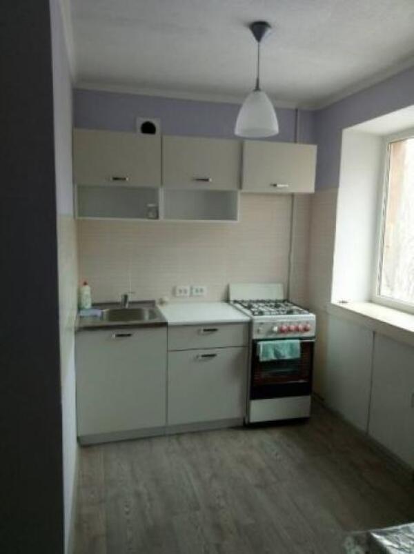 2 комнатная квартира, Харьков, Салтовка, Тракторостроителей просп. (530414 6)