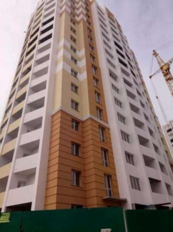 2 комнатная квартира, Харьков, ОДЕССКАЯ, Гагарина проспект (530435 1)