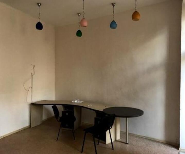 3 комнатная квартира, Харьков, ПАВЛОВКА, Залесская (530479 1)