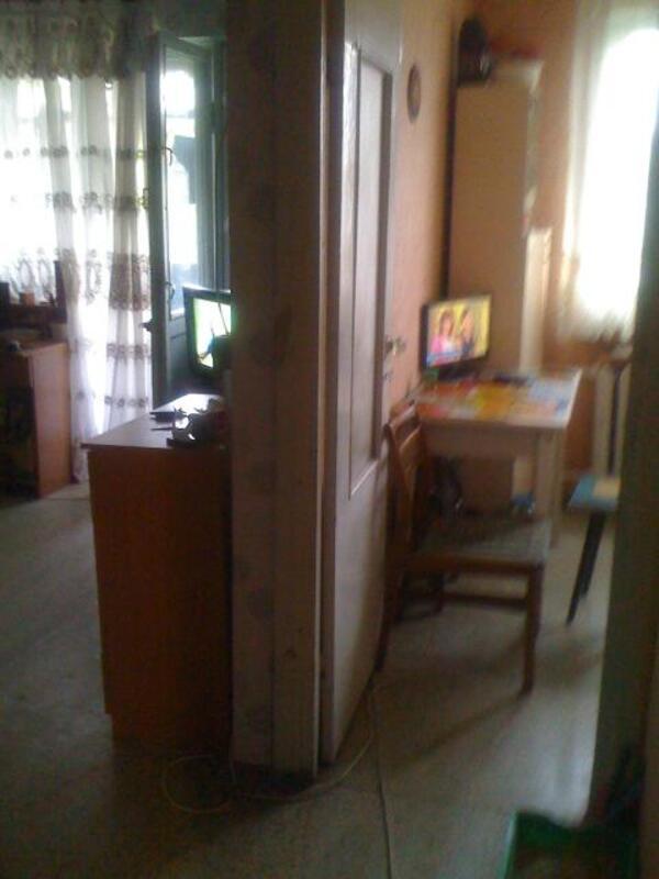 1 комнатная квартира, Харьков, Новые Дома, Садовый пр д (530520 1)