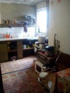 1 комнатная квартира, Харьков, Холодная Гора, Профсоюзный бул. (530527 8)