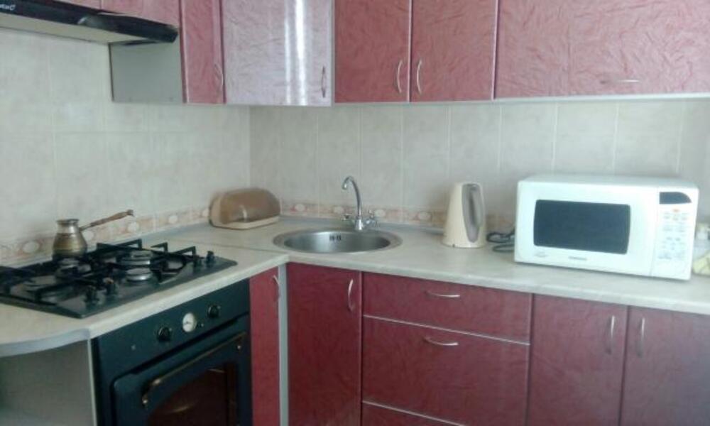 2 комнатная квартира, Харьков, Салтовка, Тракторостроителей просп. (530533 1)