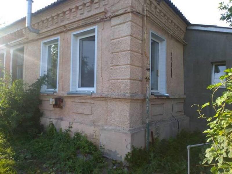 1 комнатная квартира, Харьков, Бавария, Архангельская (530535 1)