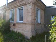 2 комнатная гостинка, Харьков, Бавария (530535 1)