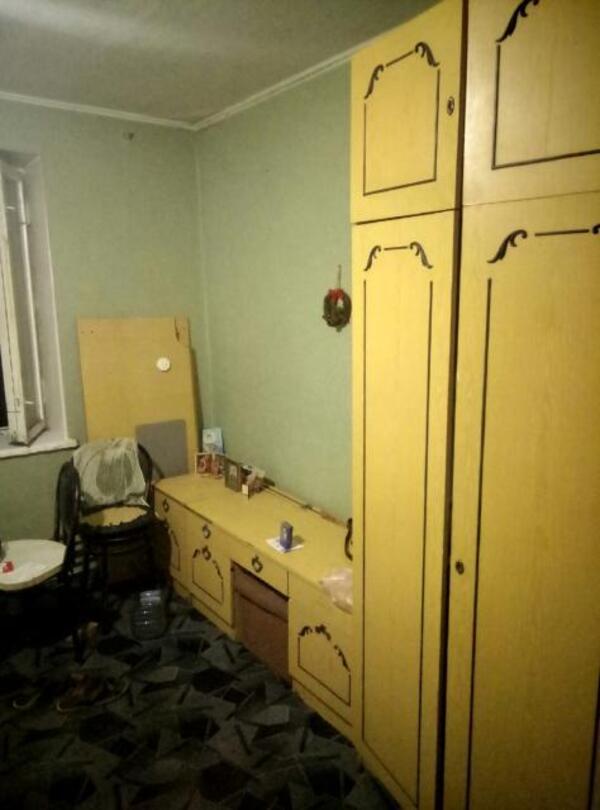 1 комнатная гостинка, Харьков, Салтовка, Юбилейный пр. (50 лет ВЛКСМ пр.) (530536 1)