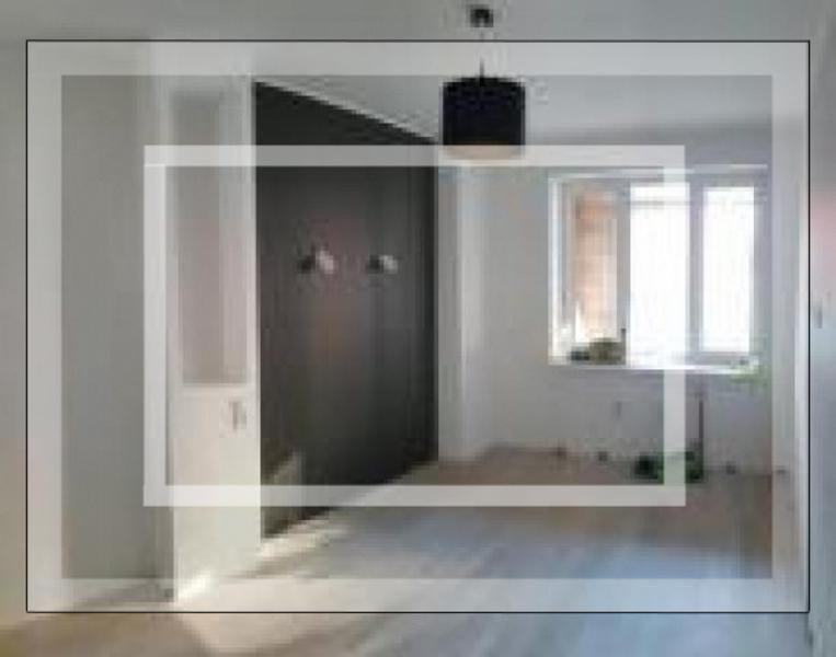 1 комнатная квартира, Харьков, Новые Дома, Московский пр т (530539 9)