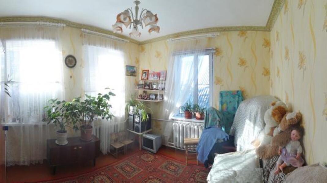 1 комнатная квартира, Харьков, Центральный рынок метро, Большая Панасовская (Котлова) (530552 2)